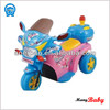 Mini Motorcycle For Baby With Pedal ,Go Forward And Reverse