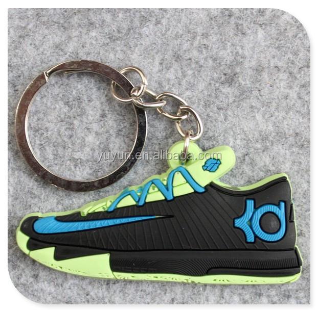 ... zapatillas de baloncesto nike personalizar encargo Identificación de  béisbol ... bcfee6ca0eeec