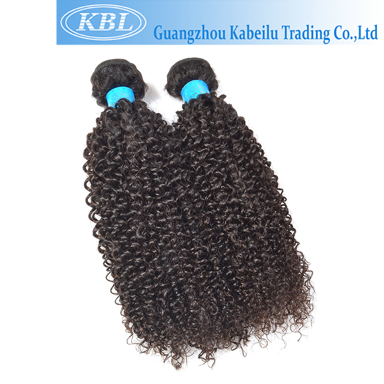 brizillian curly tape hair extensions,cambodian hair vendors,virgin pineapple wave hair bundles