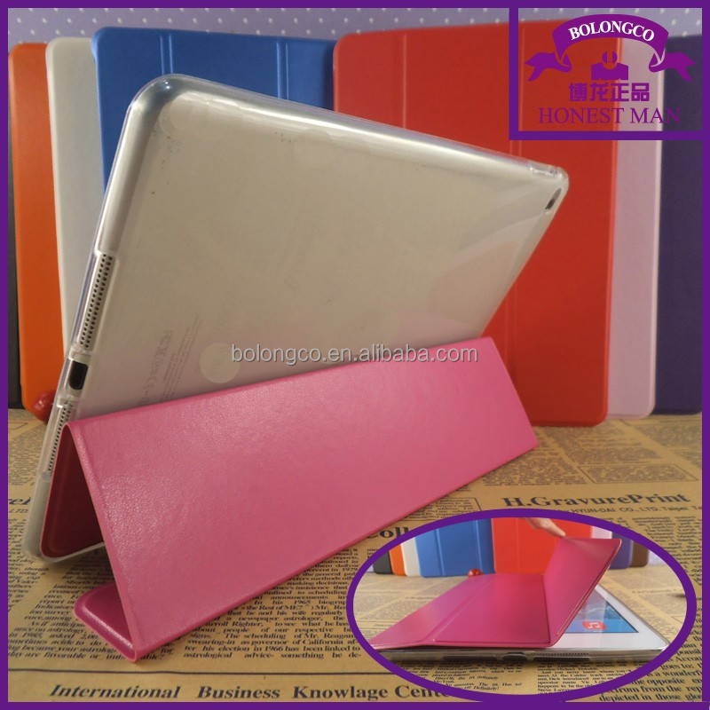 china factory 2017 fashion newest design hot sale custom tablet cases for ipad air 2 customize silicone tablet case