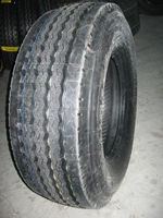 Mining truck tyre 12.00r20 used truck tires looking for distributors in africa congo