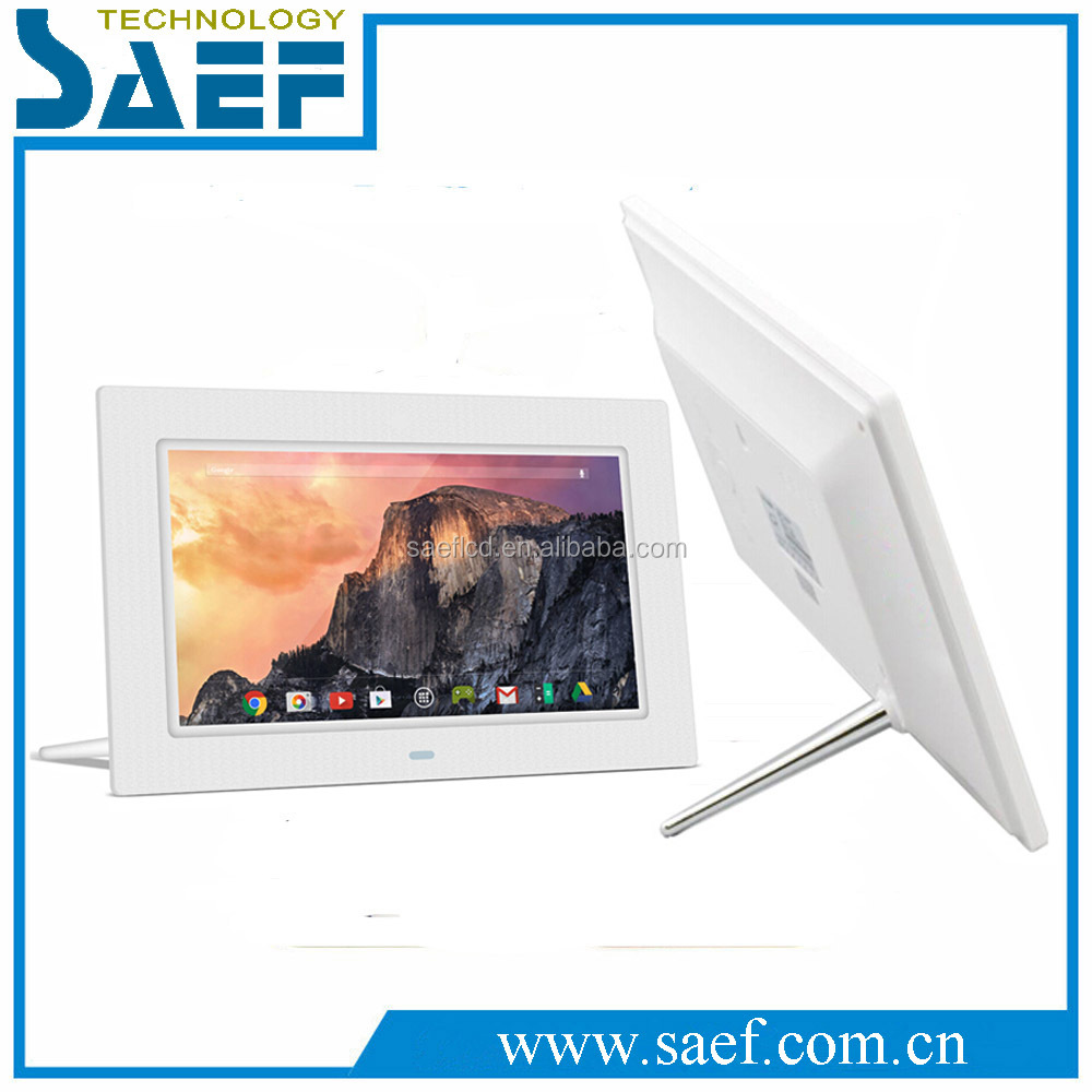 New and original panel 10.1 inch android tablet touch screen