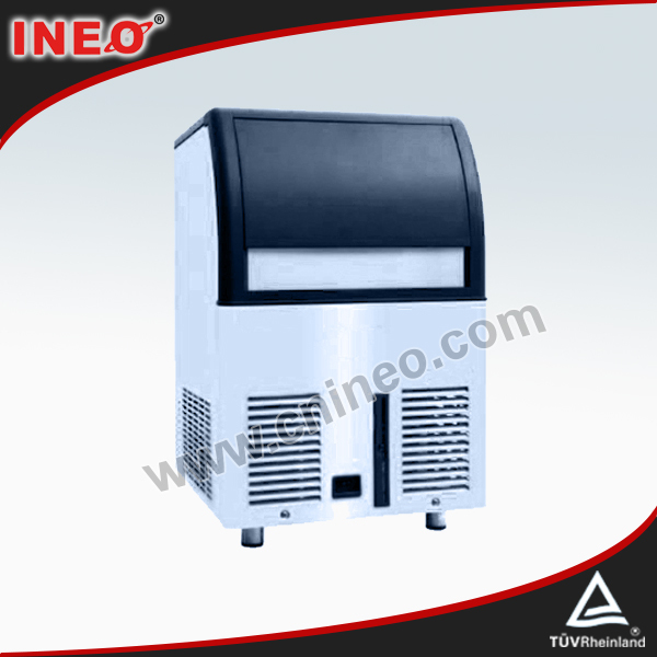 Small Ice Making Machine/Commercial Snow Ice Machine For Sale/Ice Flake Making Machine
