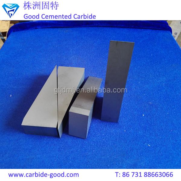 B4C dense part (11).jpg