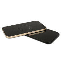 Mobile Phone Laptop QI Wireless Charger Phones Accessories For iPhone X