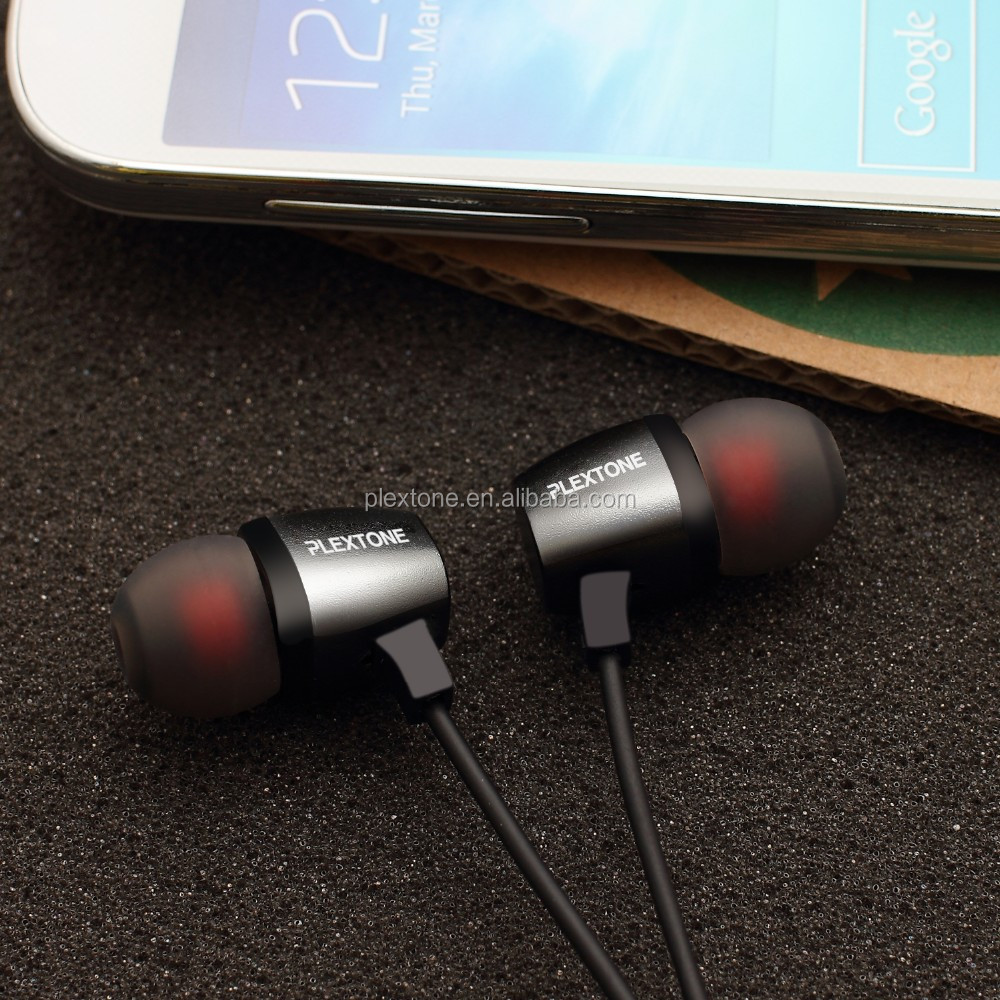 waterproof headset mobile computer subwoofer sports earphones for mobile phones free sample in ear fm radio