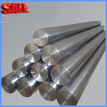 titanium price per pound with good quantity