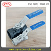 /product-detail/1-4308-1pc-stainless-steel-reduce-bore-ball-valve-f-f-60039669744.html
