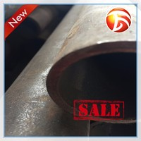 T2/T11/T12/T22/T91/T23 Alloy Steel Pipe Types Of Mild Steel Pipe steel pipe price