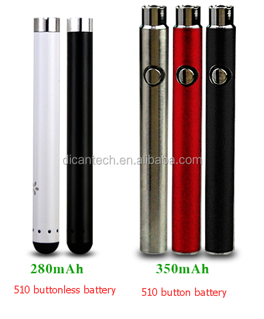 Custom logo adjustable voltage o pen vape pen battery 2.0 vaporizer ecig cartridge glass 510 ceramic coil wickless cbd atomizer