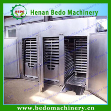 best food dehydrator/fish dryer/beef jerky dryer machine from China supplier