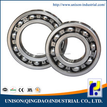 distributor wanted 6203 ball bearing price list bearings