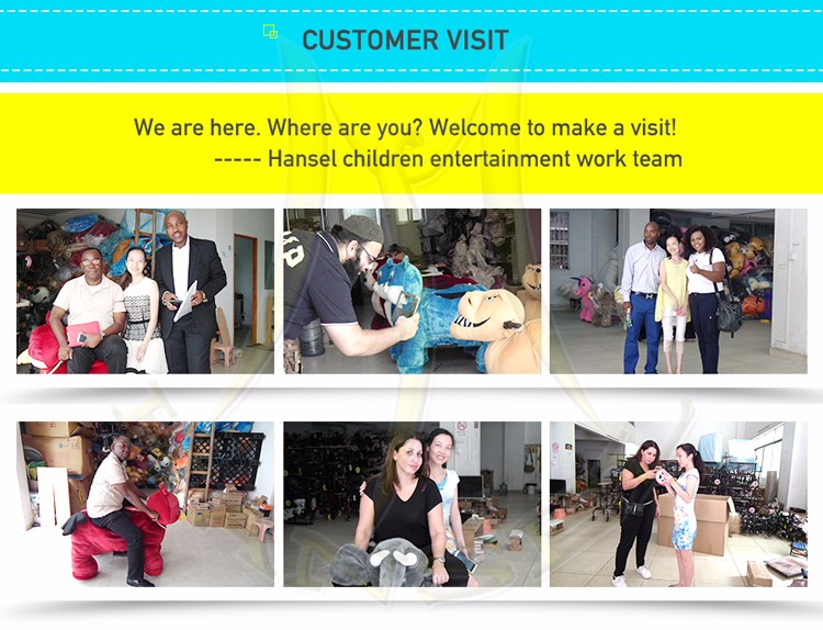 animal rides customer visiting.jpg