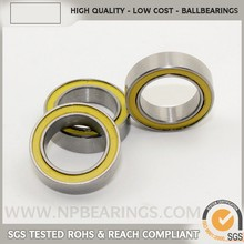 Good quality high speed precision miba bearing