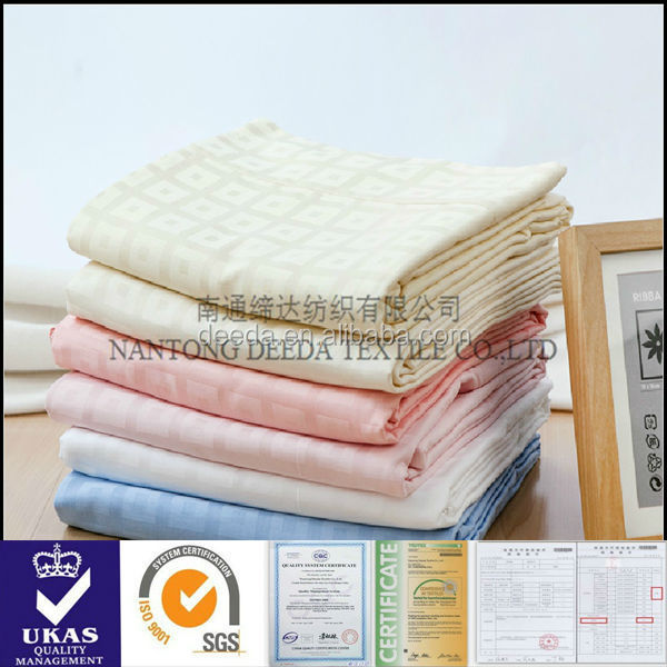 white and pastel color dobby turkish fabrics textile fabrics