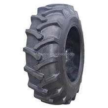 China Top tire factory bias tire backhoe loader tire 18.4-24