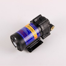 24vdc booster pump water pump electric mini diaphragm pump ro water filter <strong>system</strong>