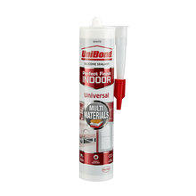 Good Quality Neutral Cure Weatherproof Silicone Sealant