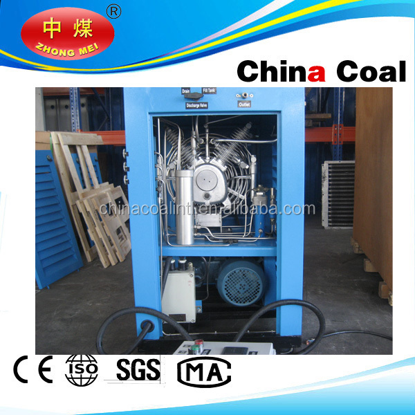 hot sell 2014 style natural gas compressor home use