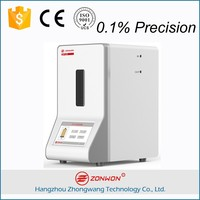 ZonWon safety high precision preparation pipette dosing pump