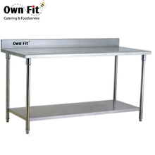 Best Sellers wholesale cheap kitchen equipment for pastry