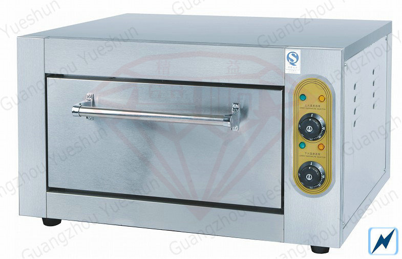 Portable Electric Oven ~ China factory high quality cake baking portable electric