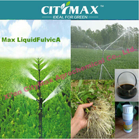 humic acid,liquid humic acid,humic acid liquid fertilizer