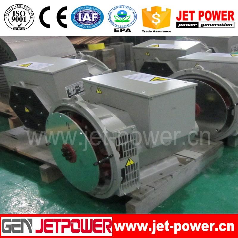 Brushless alternator with stamford technology power 6.5KW-1000KW -011.jpg