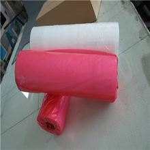 Speediest delivery auto paint protective electrostatic film for car