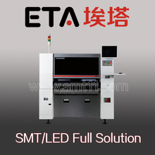 High-quality Smt Chip Mounter SM481plus,SMT Smd Led Chip Mounting Machine Provider