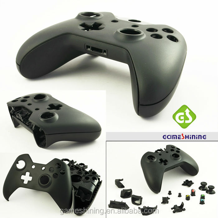for Xbox One Controller Complete Shell