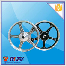 18 inch motorcycle alloy aluminum wheel rim for sale