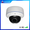 Top 10 cctv camera IR Vandalproof Dome military surveillance equipment