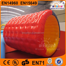 Hot deals water fun inflatable wholesal water sport equip products