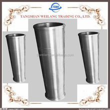 100% Brand New Forged Mould for Centrifugal Rollers with Material Steel CK-25