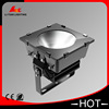 New general style Die-casting Aluminum commercial outdoor led flood light fixtures