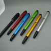3 in 1 stylus pen with usb drive include 4gb,8gb,16gb and 32gb