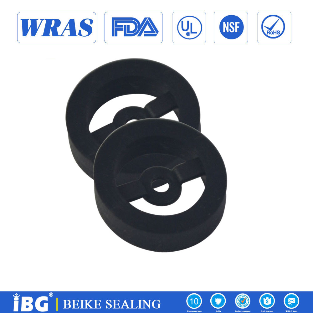 hose rubber washer for washing machine