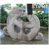 Decoration Garden Stone Mother And Child