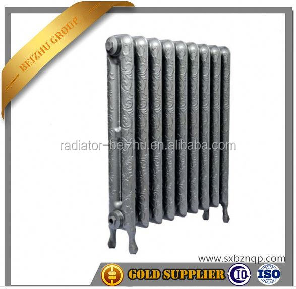 House plans house spare parts victorian style towel radiator for home heating construction