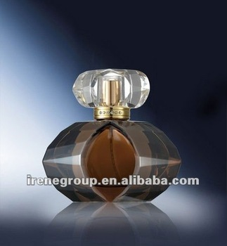 2012 newest gorgeous infinity perfume for women