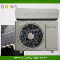 household Solar new style air conditioner