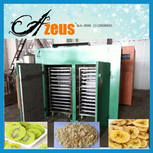 New Condition dried stevia leaves machine/food dehydrator machine