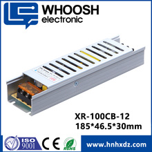 Constant voltage switch mode power supply switching power t5 led tube with internal driver