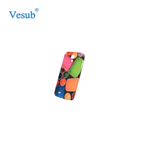 Wholesale High Quality Good Price 3d Sublimation Cases For Samsung S4