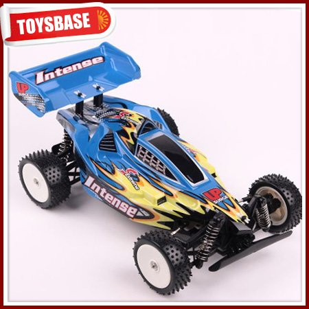 2015 Hot FC082 Mini 2.4g 1/10 Full 4CH Electric High Speed hsp rtr drift rc car