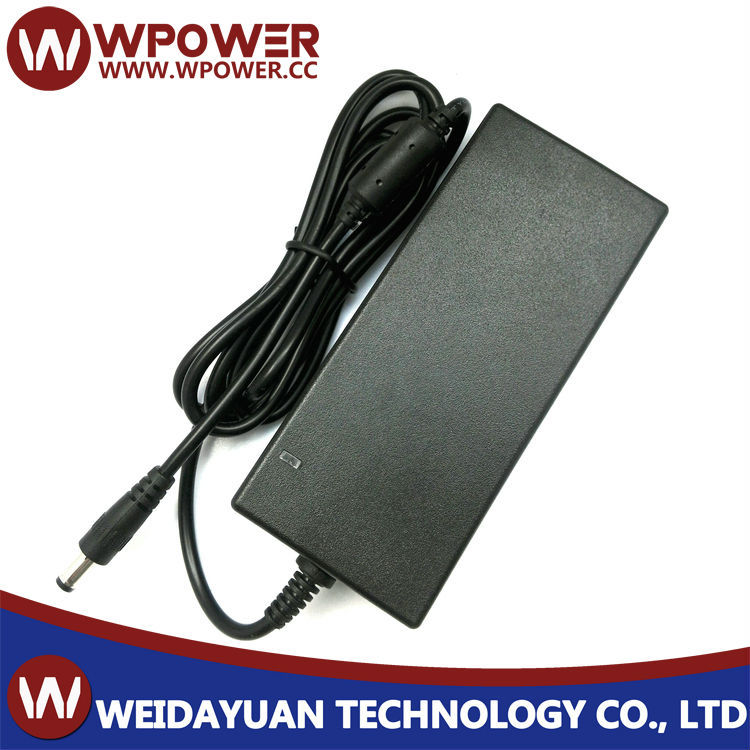 24v 2a ac dc adapter have CUL UL SAA,KC. NOM etc approval