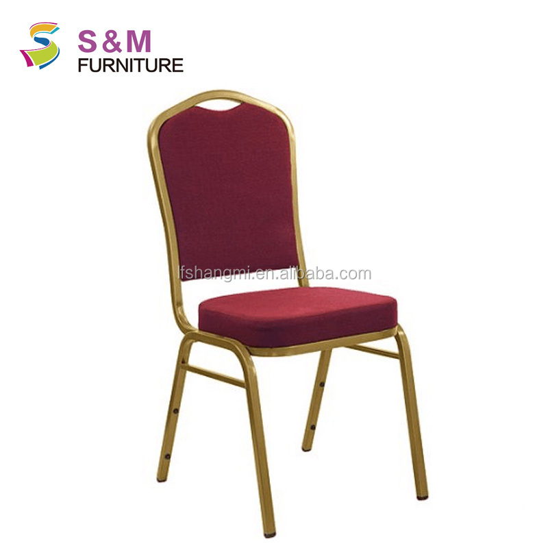 Wedding high quality wholesale solo dining chair for furniture