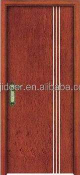 Wooden Laminated Flush Doors Price Dj M9003 Buy
