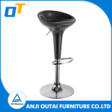 Adjustable Beauty Salon Bar Chair